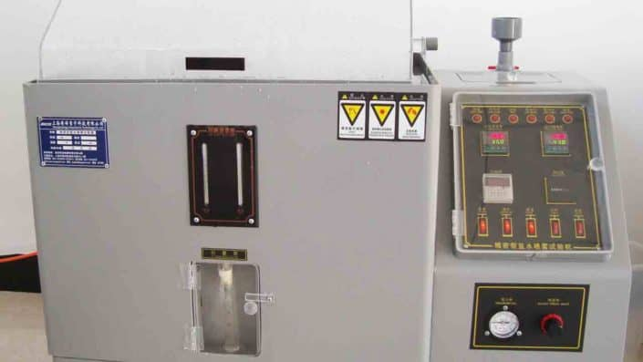 salt-spray-test-chamber