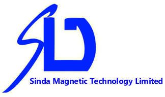 Sinda Magnetic Technology Limited