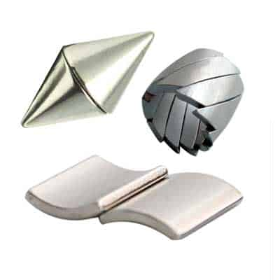 neodymium-magnets-introduction